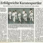 erfolgreiche_karatesportler_960px