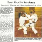erste_siege_karate_960pxb
