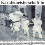 karatemeisterschaft_pankow_960pxb