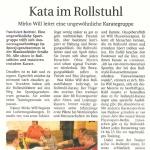 kata_im_rollstuhl_960pxb