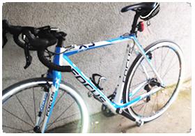 Kurse_Radtouren