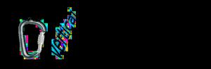 No Vertical Handicap logo