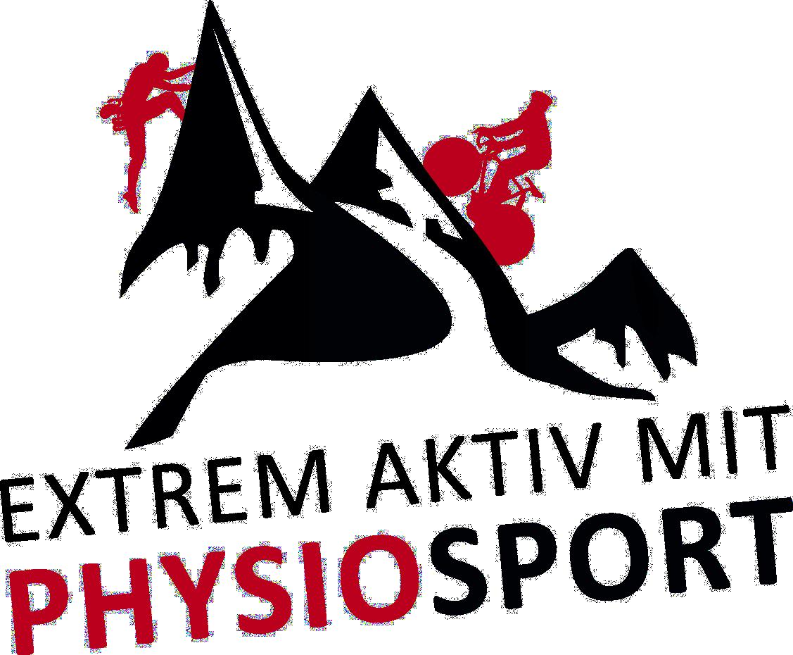 Extrem Aktiv Logo