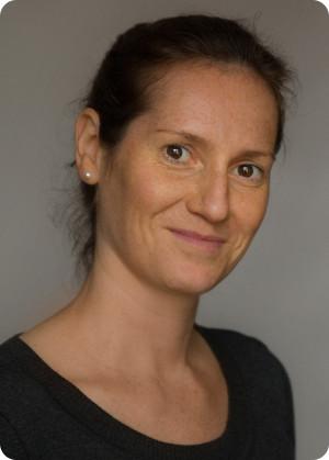 Janine Lipinski
